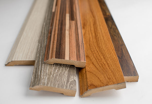 Laminate Flooring T Molding Dimensions Carpet Vidalondon